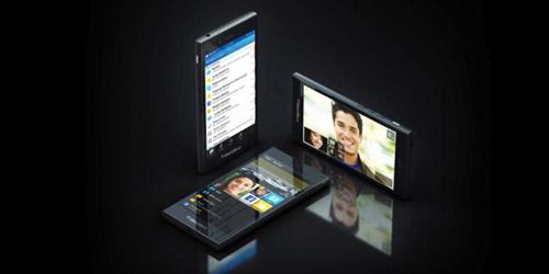 7 Aplikasi Indonesia di BlackBerry Z3 Jakarta