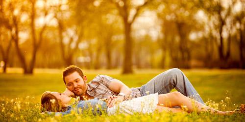 Yakin Cinta Itu Buta? Berikut Ini Kenyataannya!: Jurang perbedaan usia