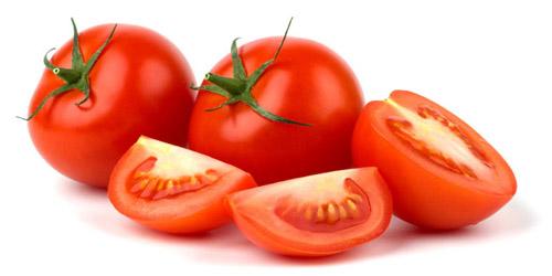 Tomat Rahasia Sperma Berkualitas