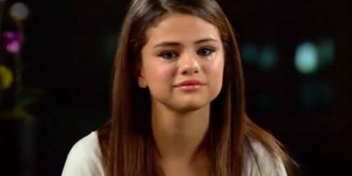 Penyakit Lupus Selena Gomez Selena Gomez Idap Penyakit