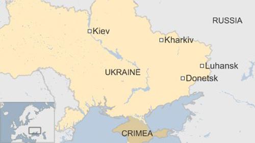 jet-ditembak-di-ukraina