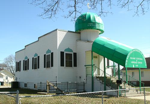 masjid-tertua-as