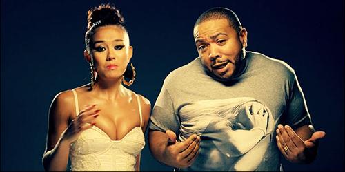 Jumlah Follower Agnes Monica Kalahkan Leonardo DiCaprio dan Kanye West