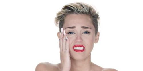 Menghilang, Miley Cyrus Dikabarkan Meninggal