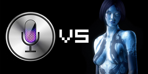Prediksi Piala Dunia Siri Tak Seakurat Cortana