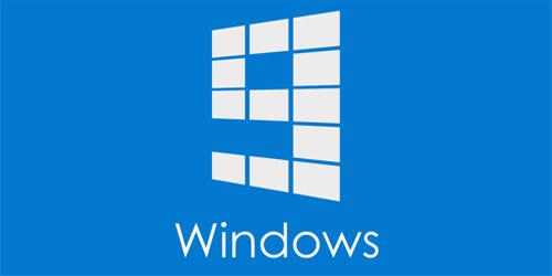 Windows 9 Threshold Preview Hadir Akhir Tahun 2014