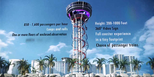 rollercoaster-tertinggi-di-dunia