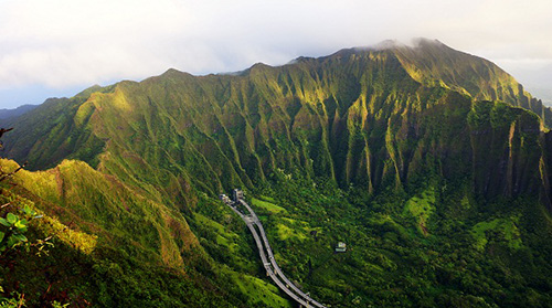 tangga-surga-hawaii
