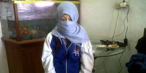 Diancam Tidak Lulus UN, Siswi SMK Depok Diperkosa Guru Hingga Hamil