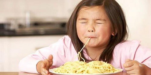 Mengatasi Ibu Hamil Yang Tidak Mau Makan Nasi