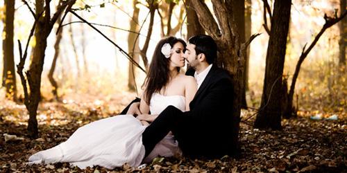 3 Rahasia Cinta Langgeng
