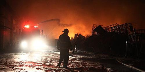 Israel Sengaja Hancurkan Pabrik untuk Matikan Ekonomi Warga Gaza
