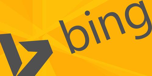 Kini Anda Bisa 'Ngobrol' Dengan Bing