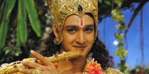 Mahabharata Tamat, Ini Komentar Saurabh Raaj Jain