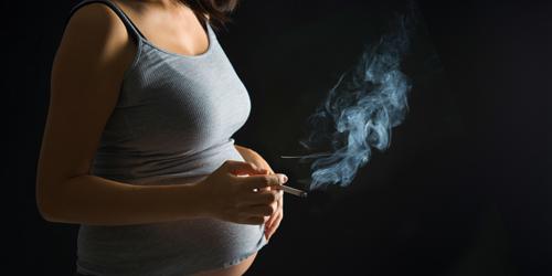 Merokok Membahayakan Kesehatan 3 Generasi
