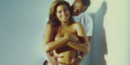 Foto Bugil Beyonce Saat Hamil