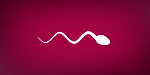 Deteksi Kesehatan Anda Dari Warna Sperma