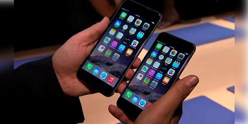 Fakta iPhone 6 dan iPhone 6 Plus, Beli yang Mana?