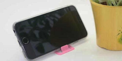 Sophone i6, Kloningan iPhone 6 Harga Rp 1,6 Juta