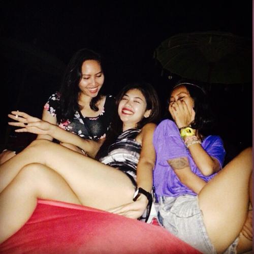 Badai siklon tropius yang melanda filipina dating - best dating websites 2013 uk invitational boys