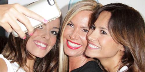 Selfie Membahayakan Kesehatan
