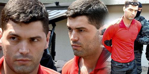 Jagal 39 Orang, Tiago Henrique Gomes da Rocha Dijuluki Pembunuh Tertampan di Dunia