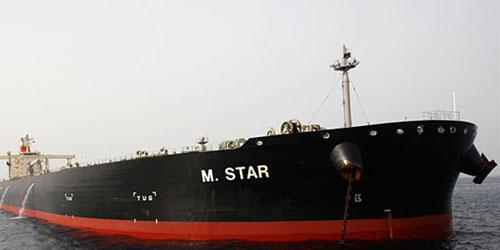 Kapal Tanker Vietnam Dibajak Perompak Indonesia