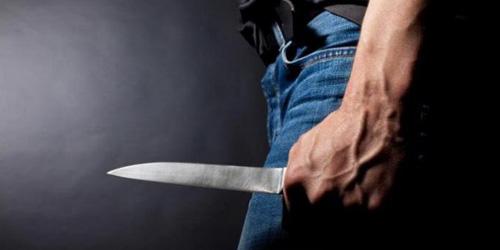 Lagi, Pembunuhan Waria oleh Pacar Sendiri Terjadi di Makassar