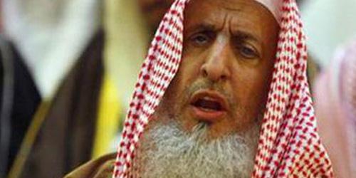 Ulama Tertinggi Arab Saudi Sebut Twitter sebagai Sarang Setan