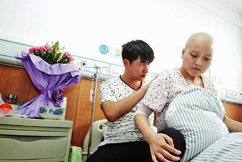 penderita-kanker-menikah