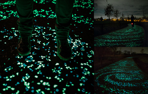 glow-in-the-dark-belanda