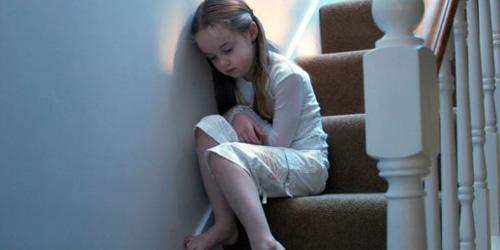 Heboh Bocah 6 Tahun Gila Karena Dipaksa Belajar oleh Ibunya