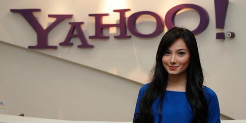 Yahoo indonesia ditutup 14 desember 2014 stopboris Gallery
