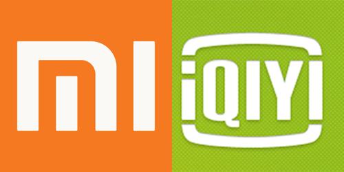 Saingi YouTube, Xiaomi Hadirkan iQiyi