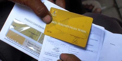Cara Mendapatkan Kartu Perlindungan Sosial (KPS) untuk Memperoleh KIP, KIS, dan KKS