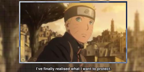 Trailer Terbaru The Last Naruto The Movie