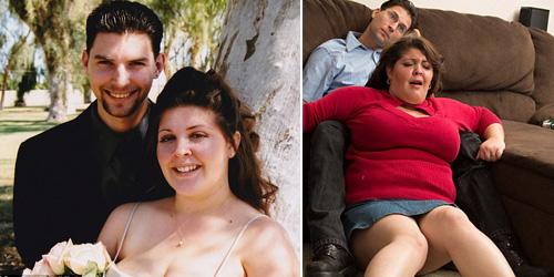 Anaya Carlis, Wanita AS ini Orgasme 180 Kali Dalam Waktu 2 Jam