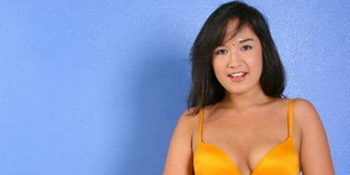 Angelina Lee, Bintang Porno Amerika Asal Makassar