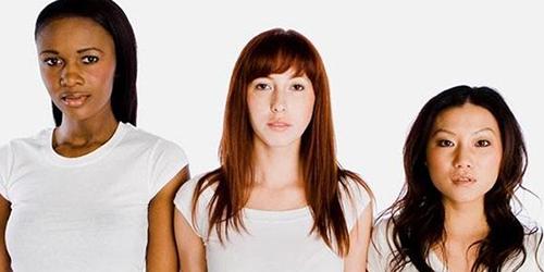 Kepribadian Wanita Berdasarkan Tinggi Badan