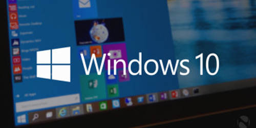 Ditemukan 1.300 Bug di Windows 10