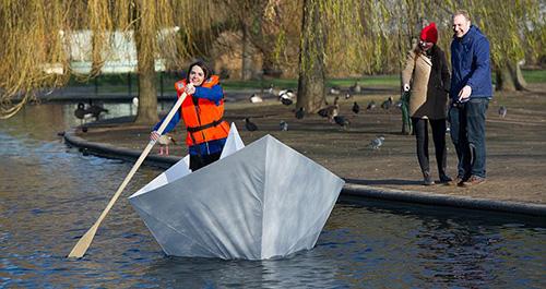 perahu-kertas-origami.