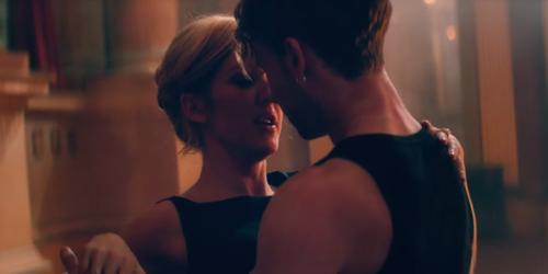 Ellie Goulding Rilis Video Klip Love Me Like You Do