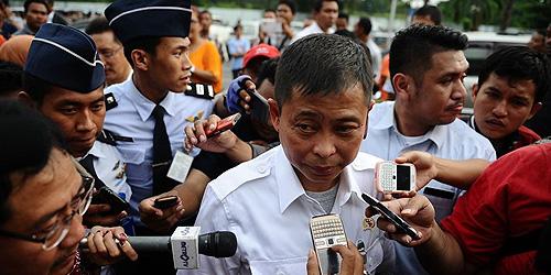 Tiket Pesawat Murah Dihapus, Backpacker Menjerit