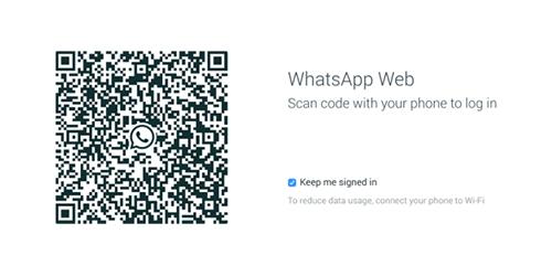 WhatsApp Desktop Dirilis, Ini Cara Installnya