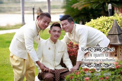 gay-thailand-nikah-bertiga