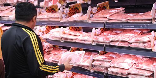 Daftar 22 Istilah Makanan Mengandung Bahan Olahan Babi