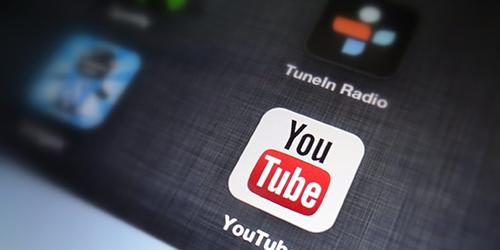 Iseng, Sugiyanto Raih Rp 40 Juta Per Bulan dari Youtube