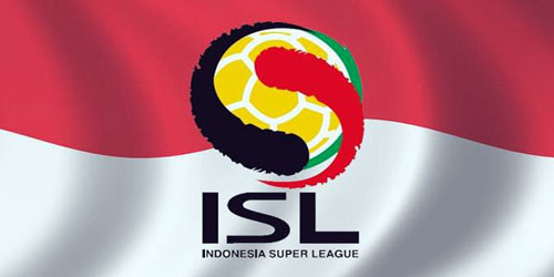 ISL 2015 Disiarkan Global TV dan Net TV