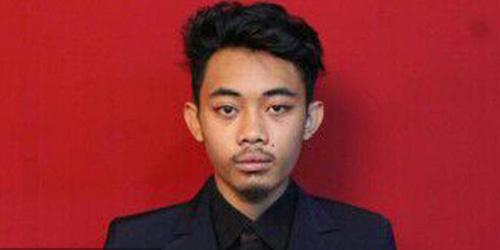 Mahasiswa di Malang Bunuh Diri Tulis Wasiat Mengharukan
