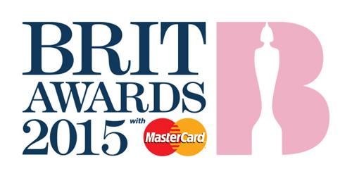 Pemenang BRIT Awards 2015